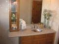 New Jersey bathroom renovations contractor