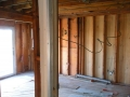 New Jersey home renovations contractor