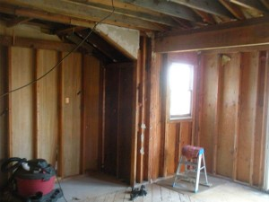 Residential Home Renovation Contractor New Jersey